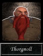 Trombinoscope des Nains de la Taverne Thorgnoll